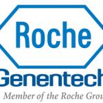 Roche Clinical trial