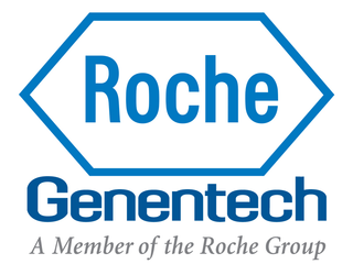 Roche Clinical trial